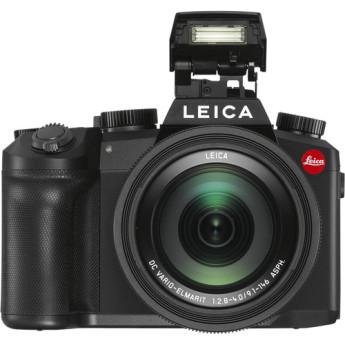 Leica 19121 10