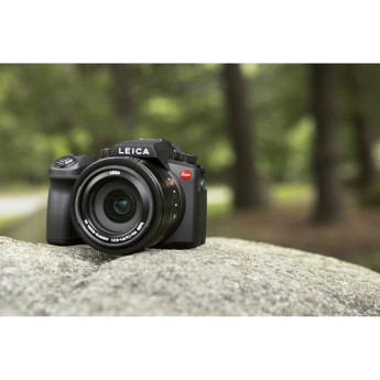 Leica 19121 17