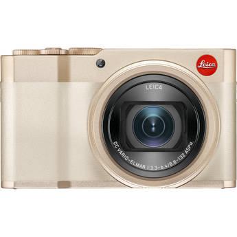 Leica 19126 1