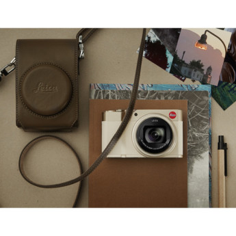 Leica 19126 10