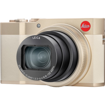 Leica 19126 2