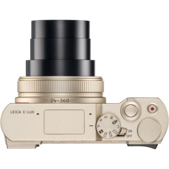 Leica 19126 4