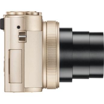 Leica 19126 6