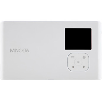 Minolta mncp10 ch 7