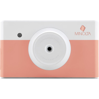 Minolta mncp10 pk 2