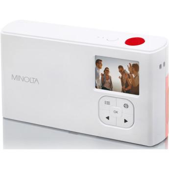 Minolta mncp10 pk 5