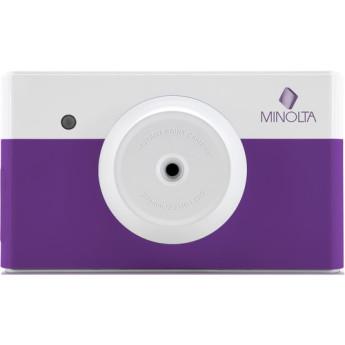 Minolta mncp10 pp 2