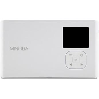 Minolta mncp10 pp 4