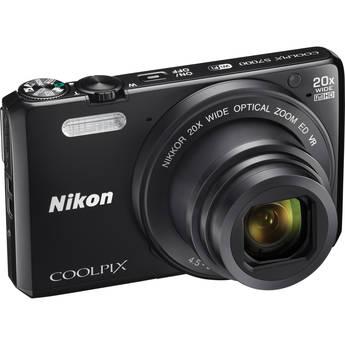 Nikon 26483 1