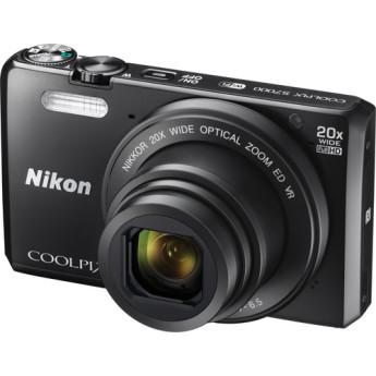 Nikon 26483 2