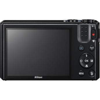 Nikon 26483 4