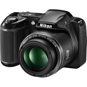 Nikon 26484 1