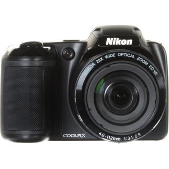 Nikon 26484 10