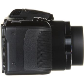 Nikon 26484 11