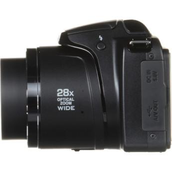 Nikon 26484 13