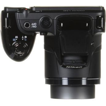 Nikon 26484 14