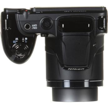 Nikon 26484 15
