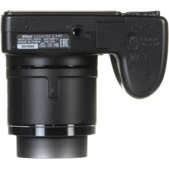 Nikon 26484 16
