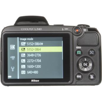 Nikon 26484 17