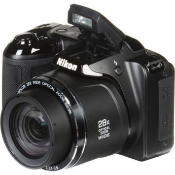 Nikon 26484 18