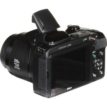 Nikon 26484 19