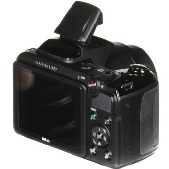 Nikon 26484 20
