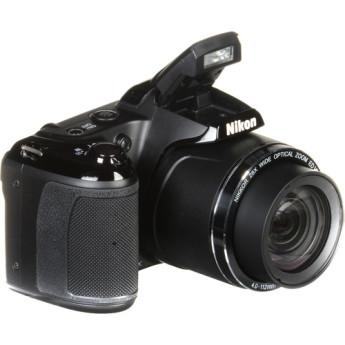 Nikon 26484 21