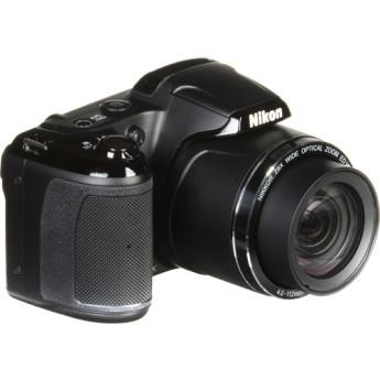 Nikon 26484 22