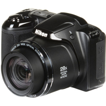 Nikon 26484 23