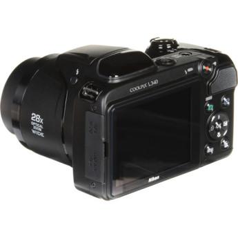 Nikon 26484 24