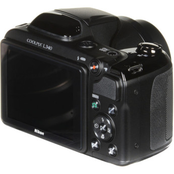 Nikon 26484 25
