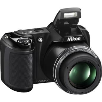 Nikon 26484 3
