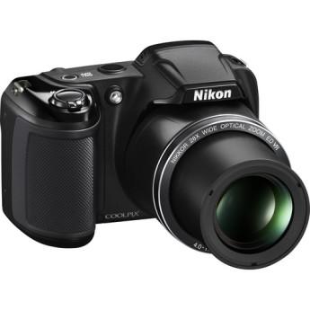 Nikon 26484 4