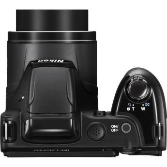 Nikon 26484 5