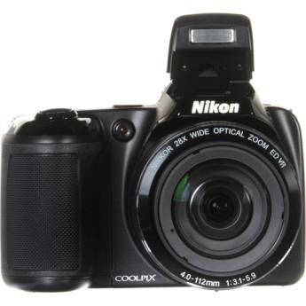 Nikon 26484 6