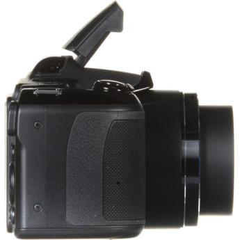 Nikon 26484 7