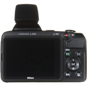 Nikon 26484 8