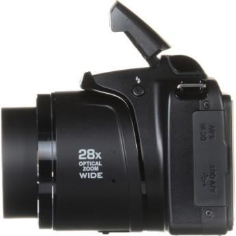 Nikon 26484 9