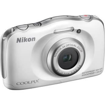 Nikon 26495 1