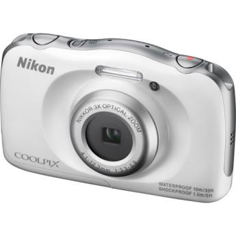 Nikon 26495 2