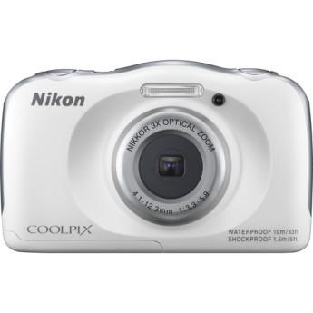 Nikon 26495 3