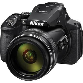 Nikon 26499 1