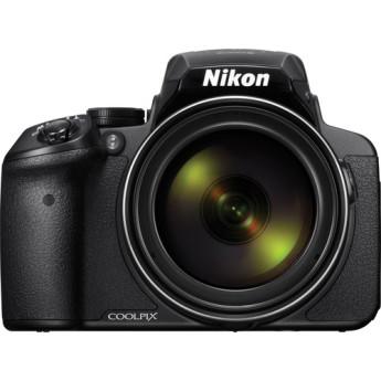 Nikon 26499 2