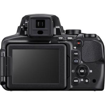 Nikon 26499 3