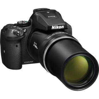 Nikon 26499 4