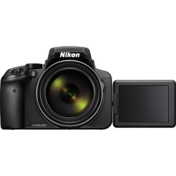 Nikon 26499 5