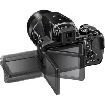 Nikon 26499 6