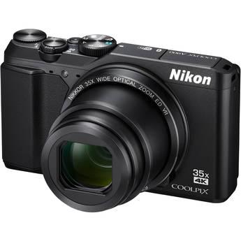 Nikon 26501 1