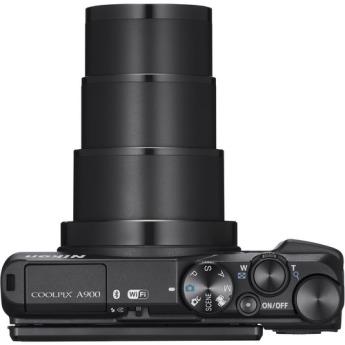 Nikon 26501 10