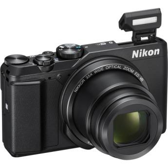 Nikon 26501 2